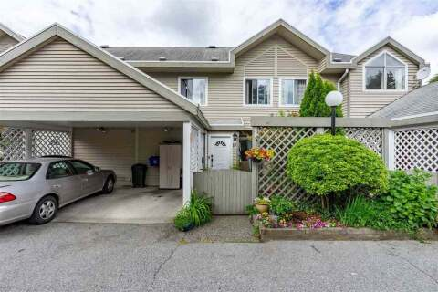 Townhouse for sale at 7777 120 St Unit 10 Delta British Columbia - MLS: R2461212