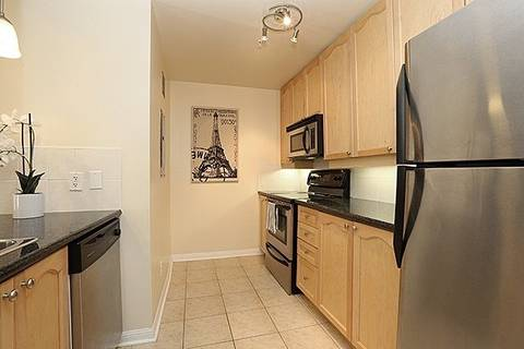 Apartment for rent at 78 Carr St Unit 10 Toronto Ontario - MLS: C4693746
