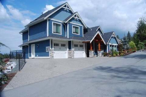 House for sale at 7854 Brookwood Pl Unit 10 Chilliwack British Columbia - MLS: R2457644