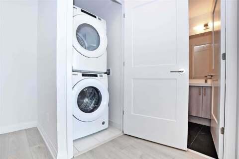 Apartment for rent at 7895 Jane St Unit 610 Vaughan Ontario - MLS: N4772961