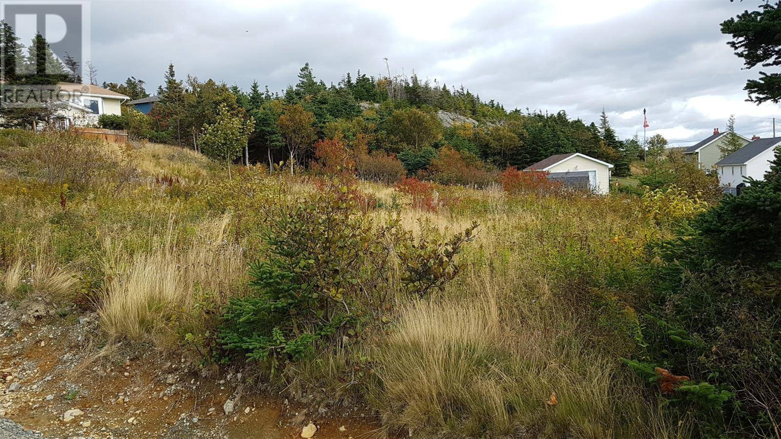 Residential property for sale at 8 Robs Rd Unit 10 Paradise Newfoundland - MLS: 1204829