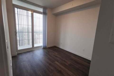 Condo for sale at 8 Eglinton Ave Unit 3210 Toronto Ontario - MLS: C4777264