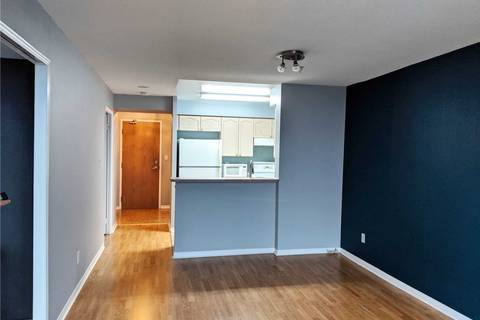 Apartment for rent at 810 Beecroft Rd Toronto Ontario - MLS: C4644090