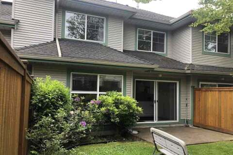 Townhouse for sale at 8111 160 St Unit 10 Surrey British Columbia - MLS: R2458774