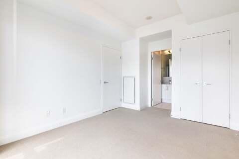 Apartment for rent at 83 Redpath Ave Unit 1810 Toronto Ontario - MLS: C4774290