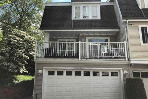 Townhouse for sale at 8930 Walnut Grove Dr Unit 10 Langley British Columbia - MLS: R2460047