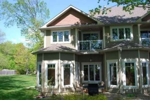 House for sale at 532 10th Concession Rd Unit 10-9 Westport Ontario - MLS: 1204246
