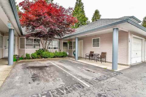 Townhouse for sale at 9088 Holt Rd Unit 10 Surrey British Columbia - MLS: R2464656