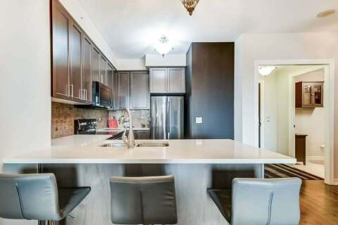 Condo for sale at 9255 Jane St Unit 1110 Vaughan Ontario - MLS: N4764072
