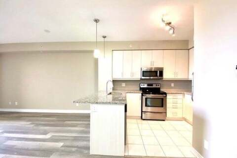Condo for sale at 9255 Jane St Unit 1010 Vaughan Ontario - MLS: N4757492