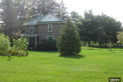 House for sale at 94 Concession  10 Concession Norfolk Ontario - MLS: X4418559
