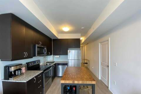 Condo for sale at 9560 Markham Rd Unit 311 Markham Ontario - MLS: N4774141