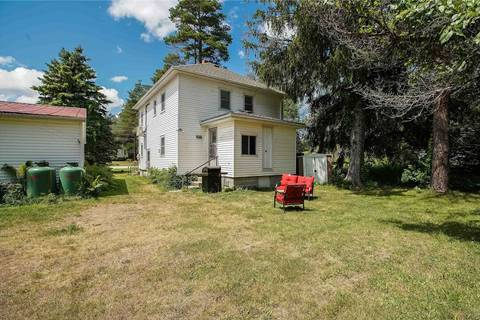 House for sale at 9849 10 County Rd Clearview Ontario - MLS: S4539692