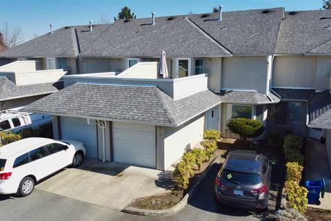 Townhouse for sale at 9926 151 St Unit 10 Surrey British Columbia - MLS: R2446220