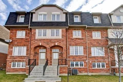 Townhouse for sale at 10 Abela Ln Ajax Ontario - MLS: E4423700
