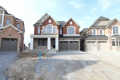 House for rent at 10 Acacia Ct East Gwillimbury Ontario - MLS: N4596484