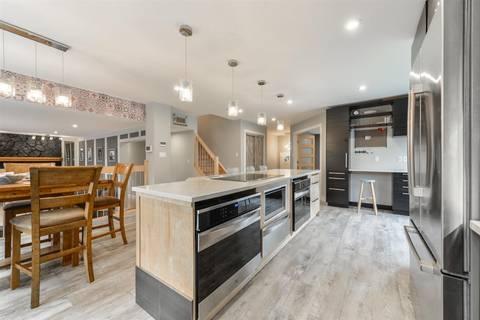 House for sale at 10 Adamic Cres Leduc Alberta - MLS: E4159905