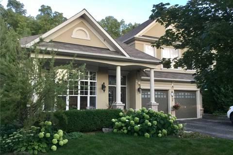 House for sale at 10 Arborglen Dr Halton Hills Ontario - MLS: W4723106