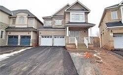House for sale at 10 Ashfield Pl Brampton Ontario - MLS: W4416862