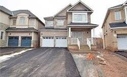 House for sale at 10 Ashfield Pl Brampton Ontario - MLS: W4459917
