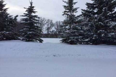 Residential property for sale at 10 Avenue B  E Langenburg Saskatchewan - MLS: SK802844