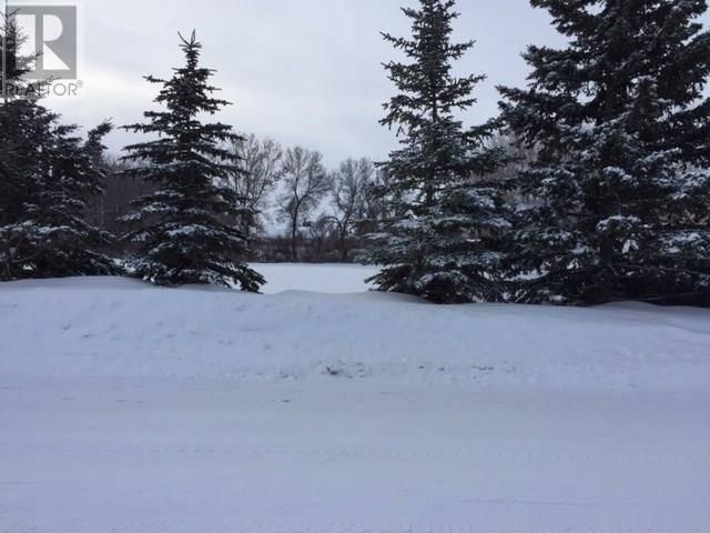 Residential property for sale at  10 Ave E Langenburg Saskatchewan - MLS: SK802844