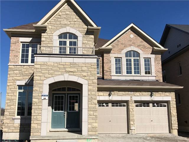 For Rent: 10 Bellefond Street, Vaughan, ON | 5 Bed, 5 Bath House for $3,200. See 15 photos!