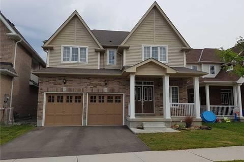 House for rent at 10 Benn Ave Georgina Ontario - MLS: N4512598