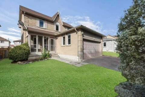House for sale at 10 Bingley Rd Toronto Ontario - MLS: E4951975