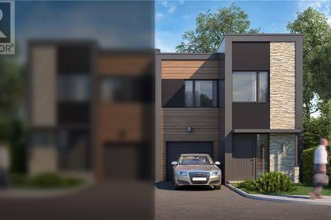 Townhouse for sale at 10 Bismark Ave Kitchener Ontario - MLS: 30708932