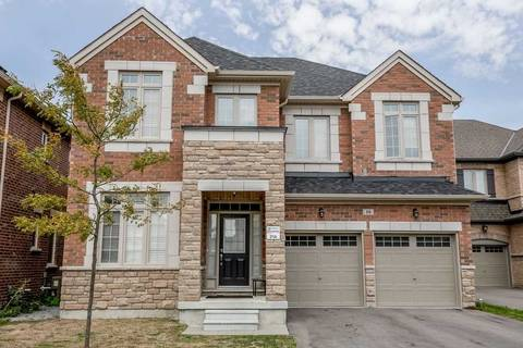 House for sale at 10 Boland Ct Aurora Ontario - MLS: N4577999