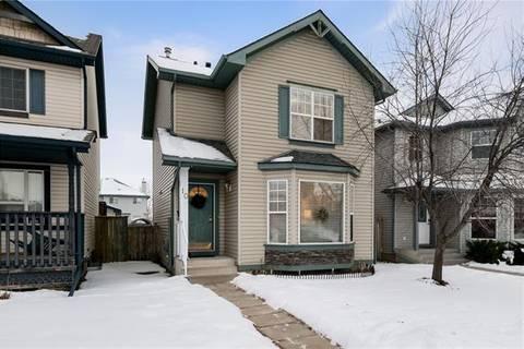 House for sale at 10 Bridlewood Manr Southwest Calgary Alberta - MLS: C4279114