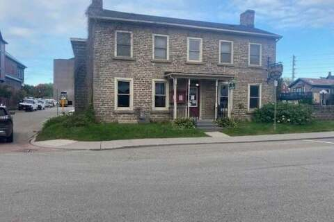 House for sale at 10 Broad St Brockville Ontario - MLS: 1214184
