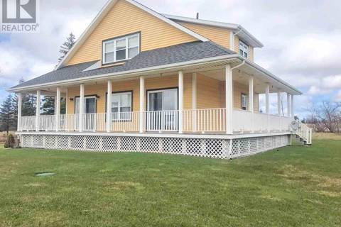 House for sale at 10 Bumblebee Rd Stanley Bridge Prince Edward Island - MLS: 201827962