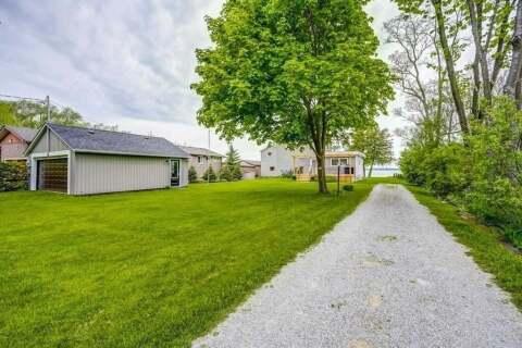 House for sale at 10 Burnie Rd Georgina Ontario - MLS: N4775902