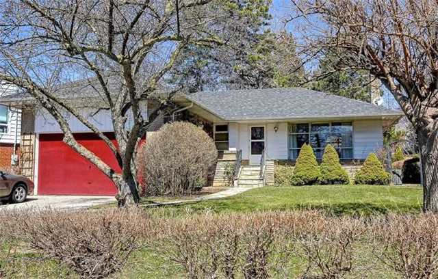 Sold: 10 Bywood Drive, Toronto, ON
