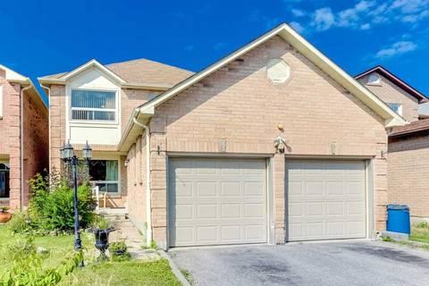 House for sale at 10 Carlisle Cres Toronto Ontario - MLS: E4552286