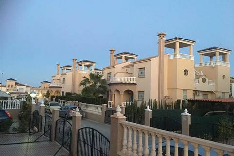 Residential property for sale at 10 Carrer El Bovalar Blvd Spain GU - MLS: Z4671201