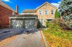 10 Carriage Lane, Toronto | Image 1