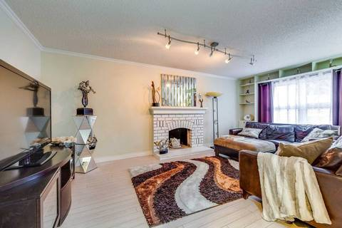 10 Carriage Lane, Toronto | Image 2