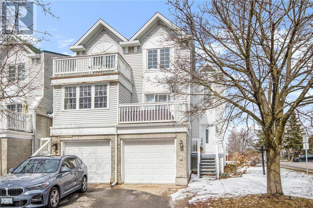 10 Castlegreen Private, Ottawa | Image 2