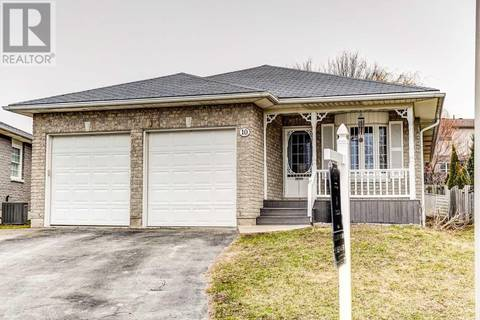 House for sale at 10 Chalmers Ct Port Hope Ontario - MLS: X4413174