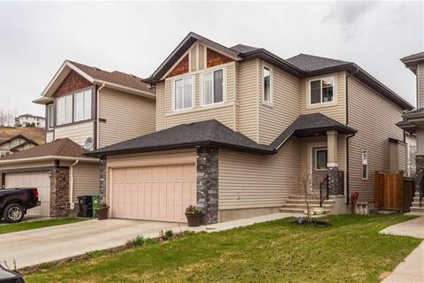 House for sale at 10 Chaparral Valley Pl Southeast Calgary Alberta - MLS: C4295579