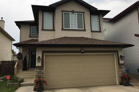 House for sale at 10 Chapman Pl Southeast Calgary Alberta - MLS: C4229917