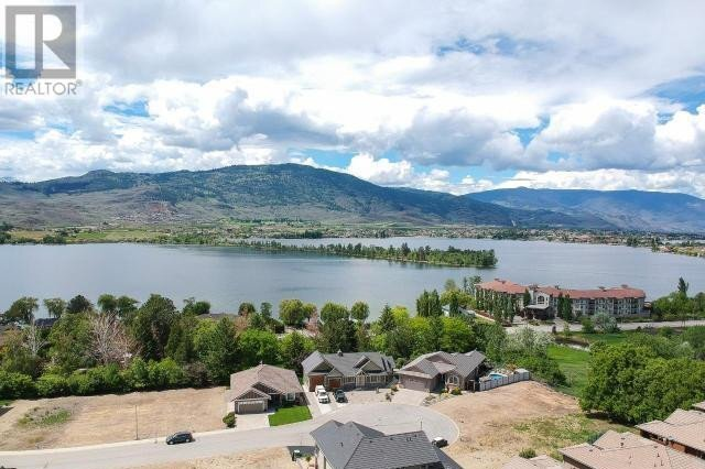 Residential property for sale at 10 Chardonnay Ct Osoyoos British Columbia - MLS: 183269
