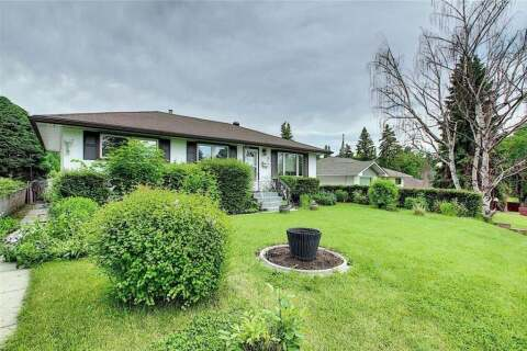 House for sale at 10 Cheltenham Rd Northwest Calgary Alberta - MLS: C4303589