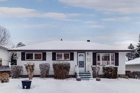 House for sale at 10 Cheltenham Rd Northwest Calgary Alberta - MLS: C4278048