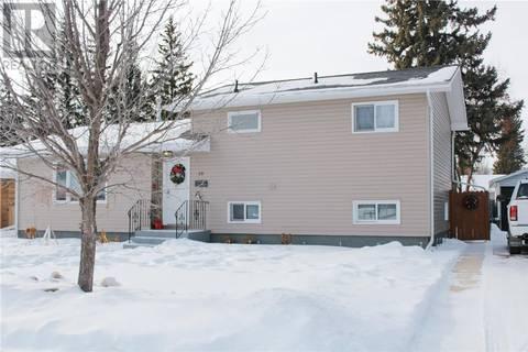 House for sale at 10 Clare Cres Saskatoon Saskatchewan - MLS: SK799006