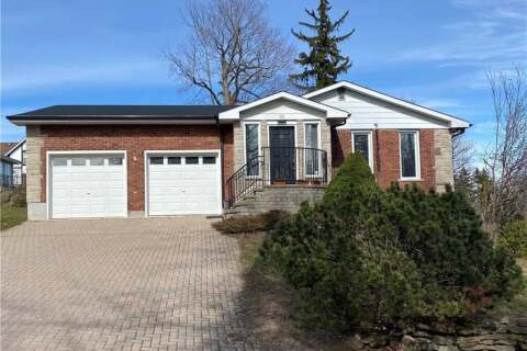 House for sale at 10 Cliffside Cres Brockville Ontario - MLS: 1194030