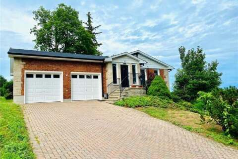 House for sale at 10 Cliffside Cres Brockville Ontario - MLS: 1201244